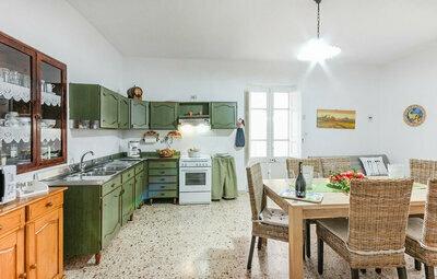 Maestrale, Location Maison à Menfi  AG - Photo 12 / 22