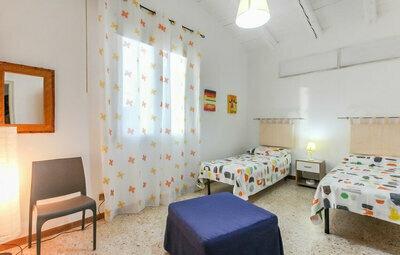 Maestrale, Location Maison à Menfi  AG - Photo 15 / 22