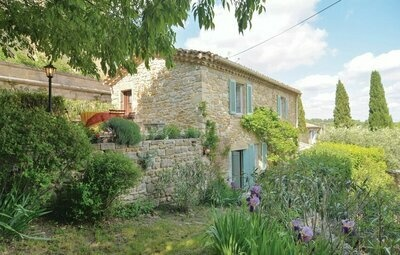 Maison 4 personnes à Castelnau Valence