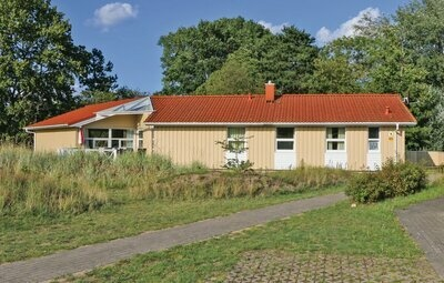 Freibeuterweg 6 - Dorf 6