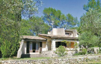 Maison 6 personnes à Draguignan