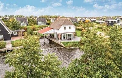 Bodelaeke-Schiphuis 6p