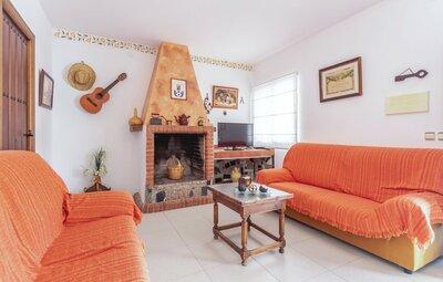 Location Maison à Torrox Costa - Photo 2 / 28