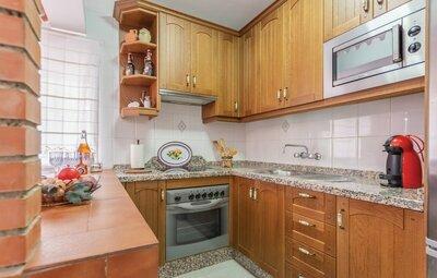 Location Maison à Torrox Costa - Photo 6 / 28