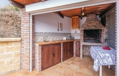 Location Maison à Torrox Costa - Photo 15 / 28