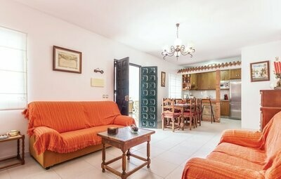 Location Maison à Torrox Costa - Photo 17 / 28