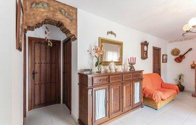 Location Maison à Torrox Costa - Photo 18 / 28