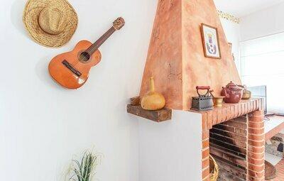 Location Maison à Torrox Costa - Photo 19 / 28
