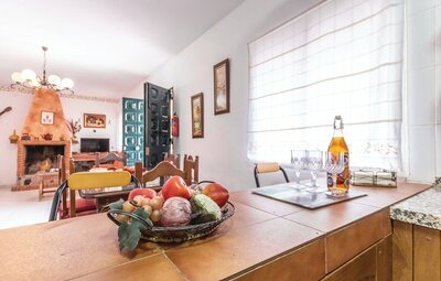 Location Maison à Torrox Costa - Photo 21 / 28