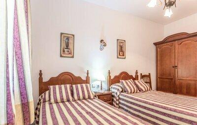 Location Maison à Torrox Costa - Photo 24 / 28