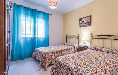 Location Maison à Torrox Costa - Photo 25 / 28