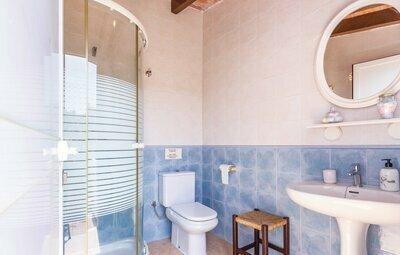 Location Maison à Torrox Costa - Photo 27 / 28