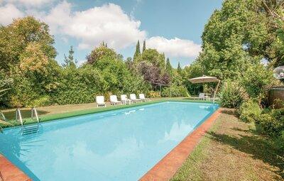 Villa Elena, Maison 12 personnes à Pisa  PI