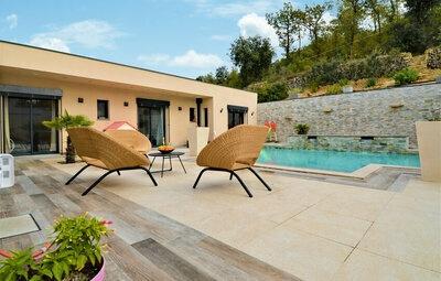 Location Maison à Malaucène - Photo 13 / 45
