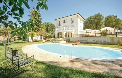 Villa Don Agostino, Maison 12 personnes à Massa d. Lucania  SA
