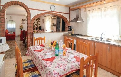 Location Maison à Torrox - Photo 5 / 33