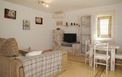 Location Maison à Torrox Costa - Photo 11 / 25