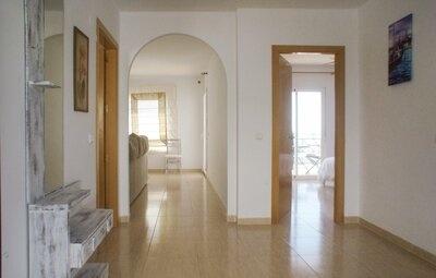 Location Maison à Torrox Costa - Photo 14 / 25