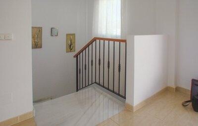 Location Maison à Torrox Costa - Photo 15 / 25