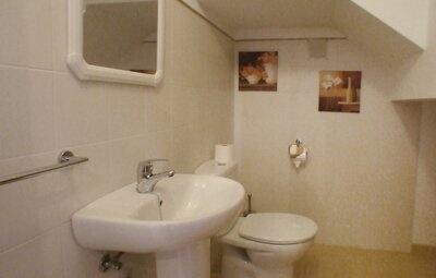 Location Maison à Torrox Costa - Photo 23 / 25