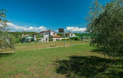 Location Maison à Buje - Photo 6 / 54