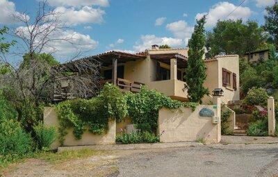 Location Maison à Pierrerue - Photo 2 / 23