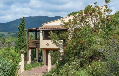 Location Maison à Pierrerue - Photo 10 / 23