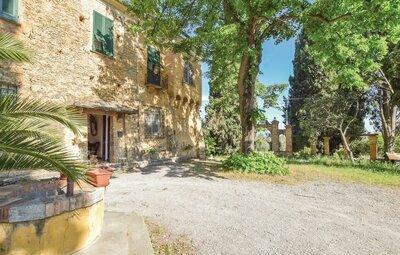 Maison 7 personnes à Albenga
