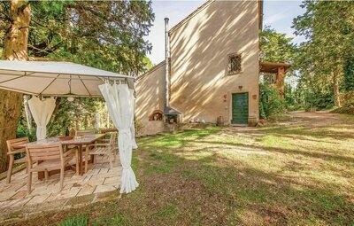 Il Focolare, Location Maison à Terricciola PI - Photo 9 / 29