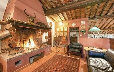Il Focolare, Location Maison à Terricciola PI - Photo 11 / 29