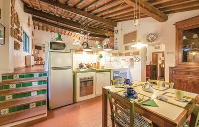 Il Focolare, Location Maison à Terricciola PI - Photo 12 / 29