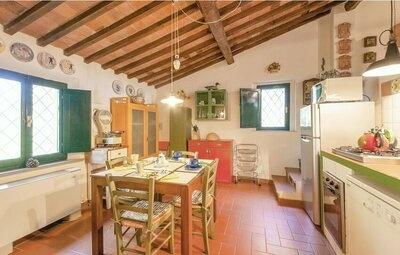 Il Focolare, Location Maison à Terricciola PI - Photo 13 / 29