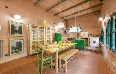 Il Focolare, Location Maison à Terricciola PI - Photo 14 / 29