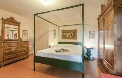 Il Focolare, Location Maison à Terricciola PI - Photo 17 / 29