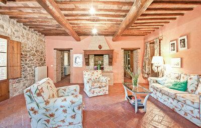 Podere Spiritello, Location Maison à Rapolano Terme  SI - Photo 2 / 36