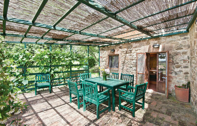 Podere Spiritello, Location Maison à Rapolano Terme  SI - Photo 4 / 36