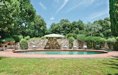 Podere Spiritello, Location Maison à Rapolano Terme  SI - Photo 6 / 36