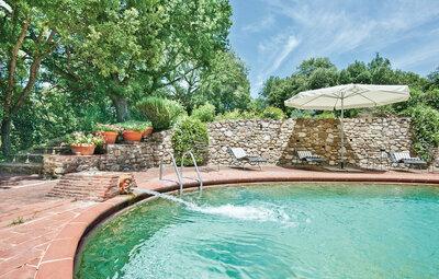 Podere Spiritello, Location Maison à Rapolano Terme  SI - Photo 7 / 36