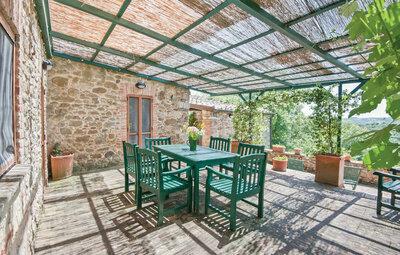 Podere Spiritello, Location Maison à Rapolano Terme  SI - Photo 9 / 36
