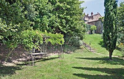 Podere Spiritello, Location Maison à Rapolano Terme  SI - Photo 10 / 36