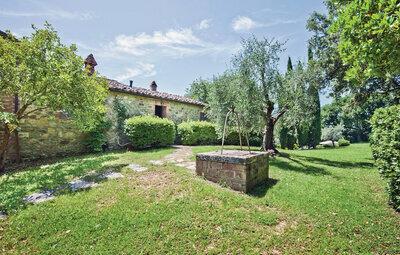 Podere Spiritello, Location Maison à Rapolano Terme  SI - Photo 12 / 36