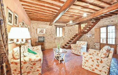 Podere Spiritello, Location Maison à Rapolano Terme  SI - Photo 14 / 36
