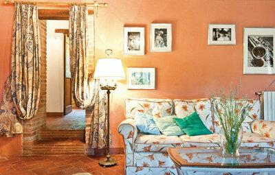 Podere Spiritello, Location Maison à Rapolano Terme  SI - Photo 15 / 36
