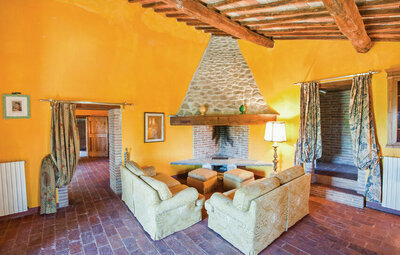 Podere Spiritello, Location Maison à Rapolano Terme  SI - Photo 17 / 36