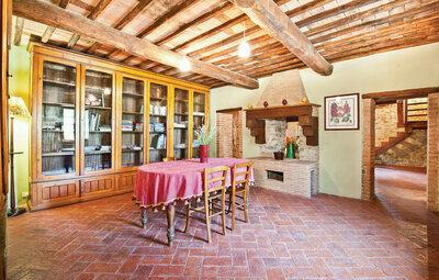 Podere Spiritello, Location Maison à Rapolano Terme  SI - Photo 18 / 36