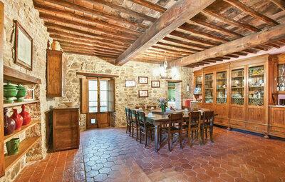 Podere Spiritello, Location Maison à Rapolano Terme  SI - Photo 19 / 36