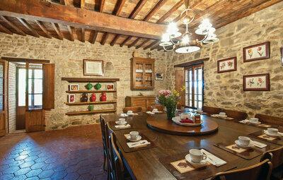 Podere Spiritello, Location Maison à Rapolano Terme  SI - Photo 20 / 36
