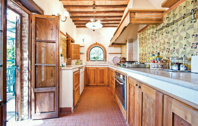 Podere Spiritello, Location Maison à Rapolano Terme  SI - Photo 22 / 36