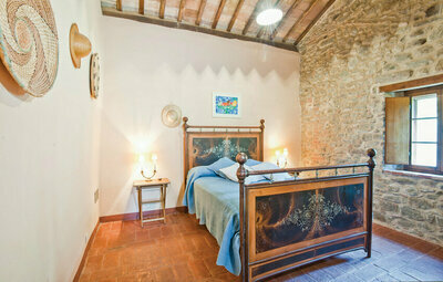Podere Spiritello, Location Maison à Rapolano Terme  SI - Photo 23 / 36