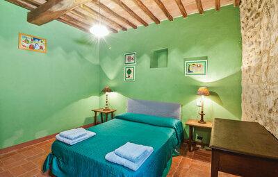 Podere Spiritello, Location Maison à Rapolano Terme  SI - Photo 25 / 36